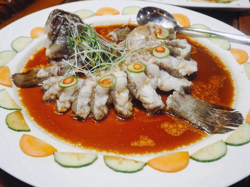 图11清蒸石斑鱼.jpg